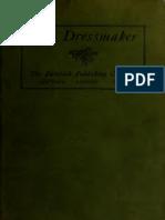 dressmaker00butt.pdf