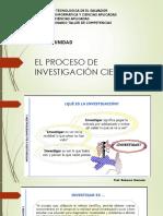 EL PROCESO DE INVESTIGACIÓN CIENTÍFICA 5ta.pdf