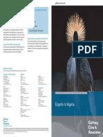 Nigeria Brochure WEB