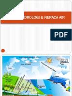 14. Siklus-Hidrologi