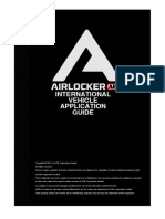 application_chart.pdf