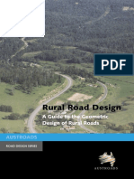Austroads-Rural-Road.pdf
