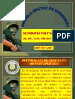 01 GEOGRAFIA MILITAR APLICADA 2017 (1).pptx
