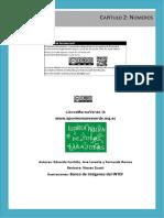 2015_2_02_Numeros.pdf