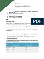Planificacion Sociales 7 Grado (1)