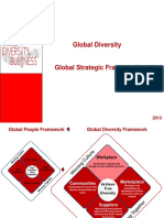 global-diversity-strategic-framework