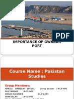 gawadarport-160208183131