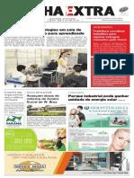 Folha Extra 1760