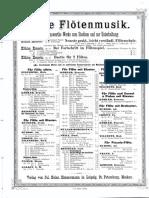E_Kohler_op_61_Laengs der Strasse_FL.pdf