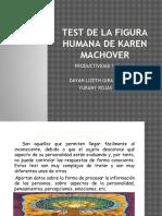 testdelafigurahumanadekarenmachover-121013183327-phpapp01