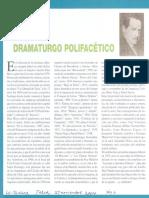 Valderrama. ``Aurelio Díaz Meza´´