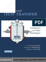 72526506-Mass-and-Heat-Transfer-Analysis-of-Mass-Cont-Actors-and-Heat-Ex-Changers-Cambridge-Series-in-Chemical-Engineering.pdf