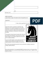 pre-productionbooklet