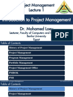 pmp-lecture1-170317181810.pdf