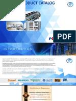 POWERTECG-PROFILE-2016.pdf