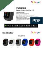 SW1605DH.pptx