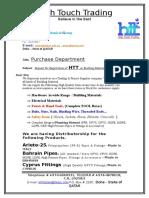 Qatar Electro Mechanical Group.doc