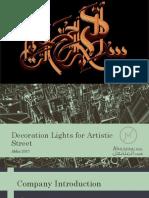 art street presentation(1).pptx