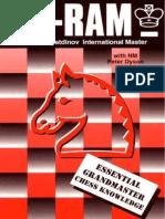 169732410-GM-RAM.pdf