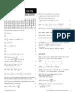 2011-nsw-bos-general-mathematics-solutions.pdf