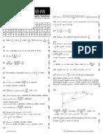 2013-nsw-bos-general-mathematics-solutions.pdf