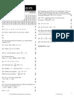 2015-NSW-BOS-Mathematics-General-2-Solutions.pdf