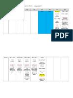 unit 54 graphics for print ilp