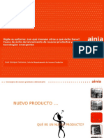 Presentacion_Jose_Enrique_Carreres (1).ppt