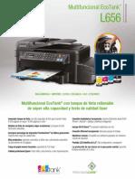 Epson L656 para GSC.pdf