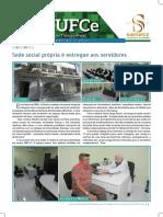24-jornal-sintufce-janeiro-de-2017.pdf