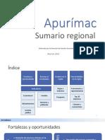 Apurímac (2).pdf