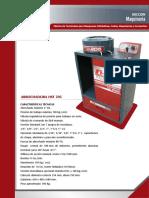Lista de Productos Hidraulica Sanfco