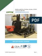 Boiler House Management Course final.pdf
