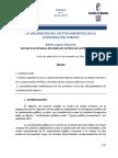 Dialnet-LaValoracionDelFactorAmbientalEnLaContratacionPubl-5021468