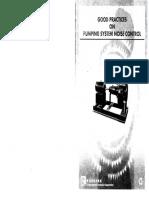 Pump_sys_E-06.pdf