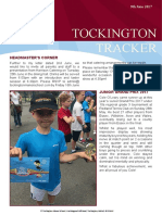Tracker 09-06-17