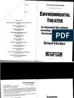 SCHECHNER-ENVIRONMENTAALTHEATER.pdf