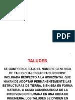 ExposiciónTaludes.ppt