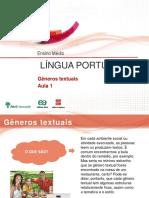 aula1-generos-textuais