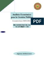 Anlisis Econ Para La Gestin Pb Parte 1 1204684582159430 2