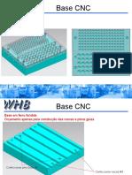 Base CNC (1)