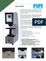 FH0008EN01-FH8-A4.pdf