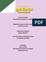 6 Programa sesión 15 de marzo - Conjunto de Cobres del Conservatorio de Música de la Universidad Nacional.pdf