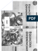 Equações Diferenciais Vol. 1 - Dennis G. Zill e Michael R. Cullen.pdf