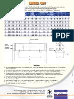 Condensadores-CST.pdf