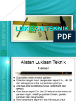 t2luktek-120518100307-phpapp02 - Copy