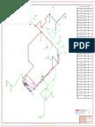 170221 - LINEA COMPRESORES.pdf