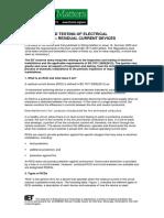 rcd.pdf