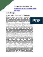 Gemoterapia - Chakras y Piedras (1).pdf