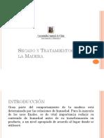 Secado_de_laMadera